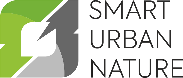 Smart Urban Nature Laboratory